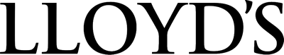 Lloyds-Logo-400